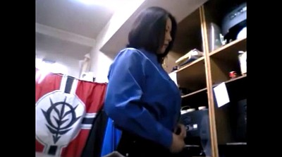 Japanese milf, Japanese amateur, Change, Japanese voyeur, Chang, Women