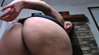 Dirty talk, Bbw spanking, Talk, Spank milf, Dirty talking