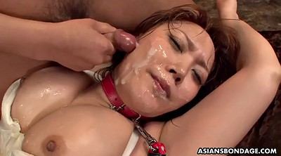 Japanese milf, Japanese gangbang, Japanese big tits, Asian bdsm, Japanese creampie, Gangbang asian
