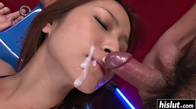 Asian threesome, Japanese threesome, Torture, Japanese bdsm, Japanese big tits, Japanese bondage