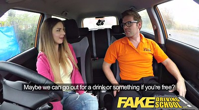 Compilation, School, Fake taxi, Fake, Funny compilation, Drive