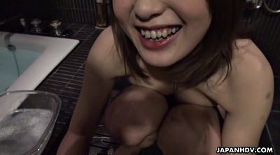 Japanese boob, Amateur teen, Japanese cute, Japanese boobs, Groping
