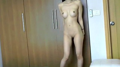 Chinese s, Chinese couple, Chinese masturbation, Chinese masturbate