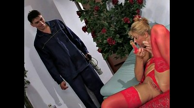 Russian matures, Mommy, Russian mature
