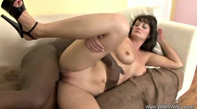 Wifey, Real anal