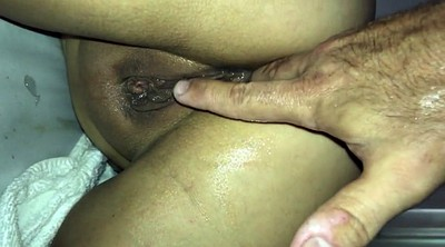 Double, Wife double, Cuckolding