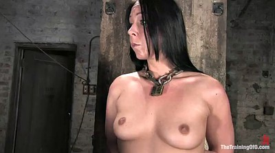 Torture, Tied, Tied up, Tortured, Tied and fucked, Fuck slave