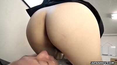 Japanese office, Japanese pantyhose, Asian spank, Japanese spank, Japanese face sitting, Secretary