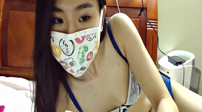 Korean, Web, Asian cam, Korean amateur, Korean cam