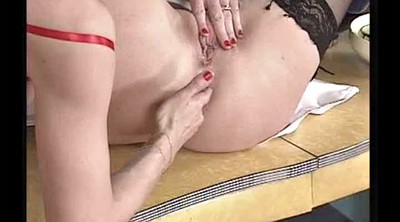 Anal mature, Granny anal, Anal granny
