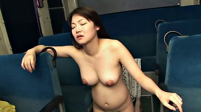 Japanese anal, Japanese tits, Japanese group, Japanese gangbang, Teen japanese, Japanese double