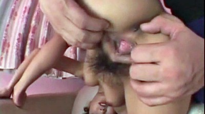 Japanese uncensored, Uncensored, Hairy japanese, Close pussy