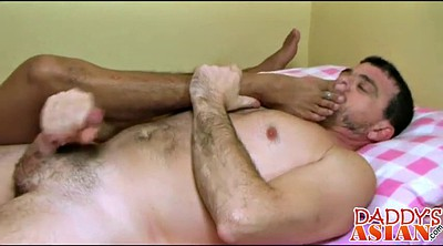 Asian daddy, Asian old, Asian interracial, Old asian, Gay dad, Gay asian