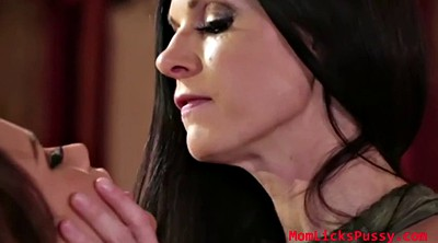 India summer, India summer lesbian, India, Lesbian indian, India summers