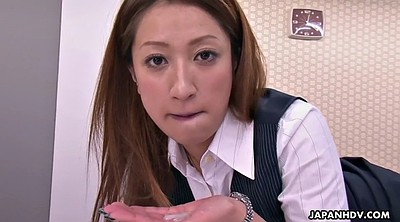Japanese face sitting, Japanese office, Lick foot, Japanese foot, Asian foot, Japanese bdsm