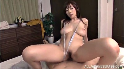 Japanese handjob, Japanese licking, Licking, Big japanese