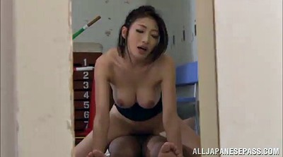Japanese fuck, Japanese hair, Asian babe, Beautiful japanese, Beautiful asian