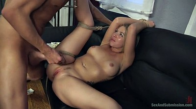 Blackmailed, Blackmailing, Blackmail anal