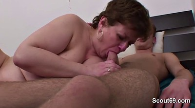 Granny anal, Granny and young, Mom anal