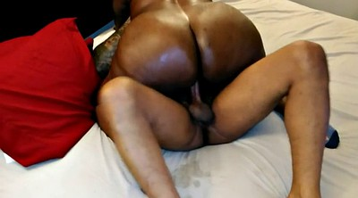 Bbw mature, Granny bbw, Bbw booty, Mature booty, Mature and black, Big booty mature