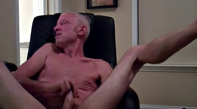 Daddy, Gay dildo, Big ass solo, Dildo solo, Daddy toys, Daddy sex