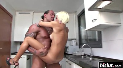 Ass licking, Pussy pink