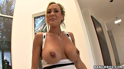 Brandi love, Brandi, Brandy love, Breasts, Breast