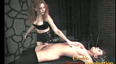 Spanked, Nipples, Nipple bdsm