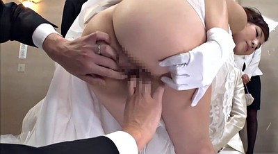 Japanese wife, Bride, Japanese creampie, Asian cuckold, Japanese cuckold, Wife cuckold