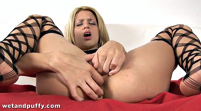 Long dildo, Solo orgasm