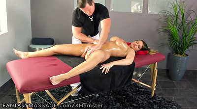 Wife massage, Massage wife, Ex