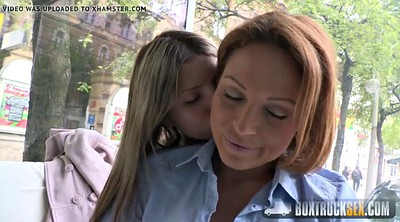 Public agent, Gay massage, Surprise, Massage lesbian