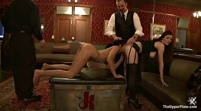 Force, Forced, Mistress strapon, Forcing, Spank femdom, Forces