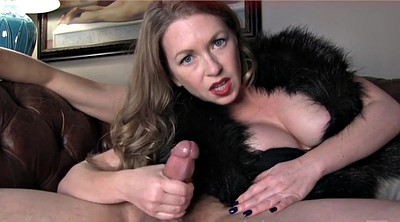 Bisexual, Cuckold femdom