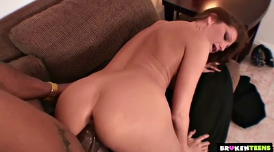 White bbw, Bbw interracial blowjob, Interracial white bbw, Fat pussy, Bbw blowjob