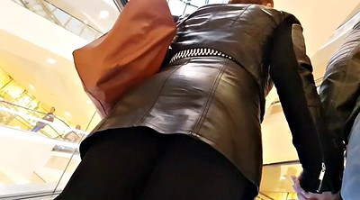 Close up, Skirt, Upskirts