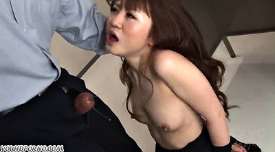 Teacher, Japanese teacher, Japanese bdsm, Father, Japanese teachers, Japanese punish