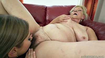 Fat, Fat ass, Bbw granny, Russian granny, Teen hairy, Russian mature