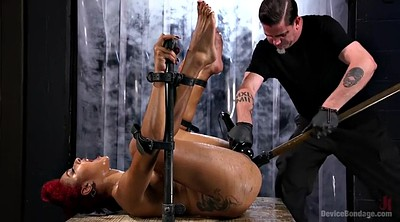 Ebony squirt, Blacked squirting, Bdsm squirt