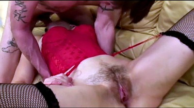Anal fisting, French, Casting anal, Deep fisting, Casting french