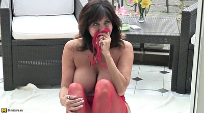 Mature nl, Amateur granny, Mature mother