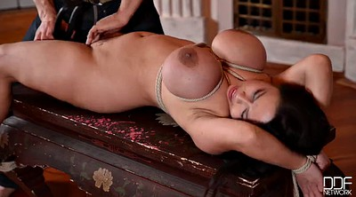 Japanese big tits, Japanese bbw, Japanese big, Japanese busty, Busty japanese