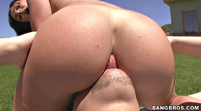 Kendra lust, Face sitting, Ass worship, Kendra