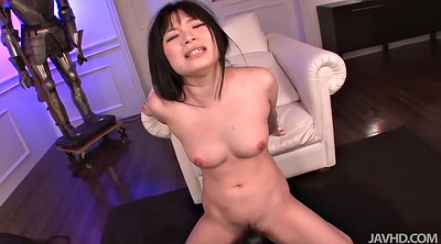 Squirt, Japanese squirt, Squirting, Japanese small, Bukkake, Japanese facial