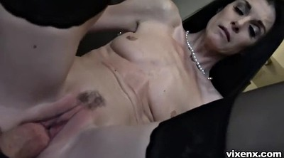 Indian, India summer, Indian fuck