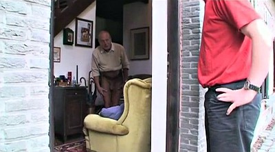 Hairy mature, Mature swingers, Old hairy, Hairy granny, Hairy grannies