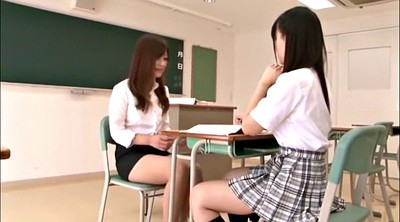 Japanese bdsm, Japanese teacher, Bdsm japanese, Asian bdsm, Panty, Lesbian bdsm