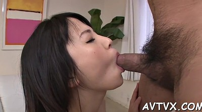 Asian fuck, Asian hardcore, Hairy japanese
