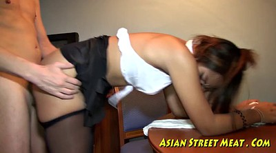 Japanese slut, Money sex, Bangkok, Asian money