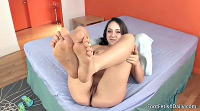 Erotic, Live, Photo, Photos, Solo feet, Foot solo